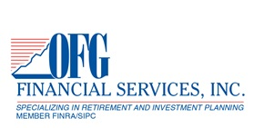 OFG Financial Services, Inc.